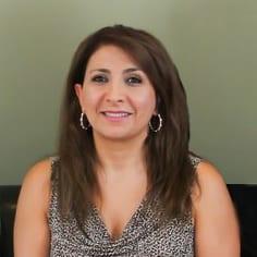 Jasmine Minasyan, D.D.S.