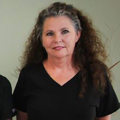 Linda Schilling